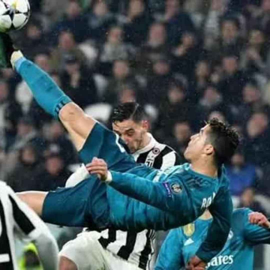 Image Result For Cristiano Ronaldo Juventus