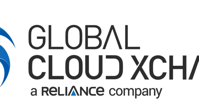 Global Cloud Xchange announces completion of IDC-5