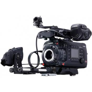 Buying Guide: Camcorders