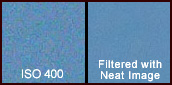 noise-reduction-filtered