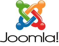 parcours formation CMS Joomla