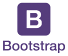 Parcours formation - Bootstrap