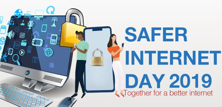 SAFER INTERNET2