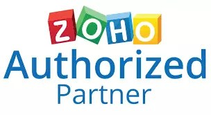 Zoho Authorized Partner Digideo
