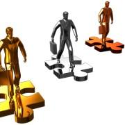 Segementacja e-commerce
