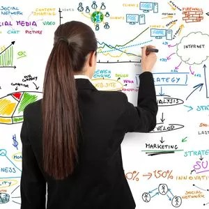 monitoring strategii marketingowej