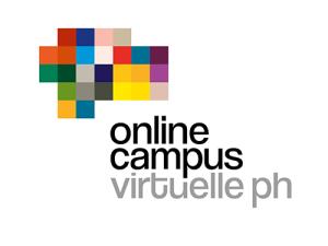 Onlinecampus Virtuelle PH