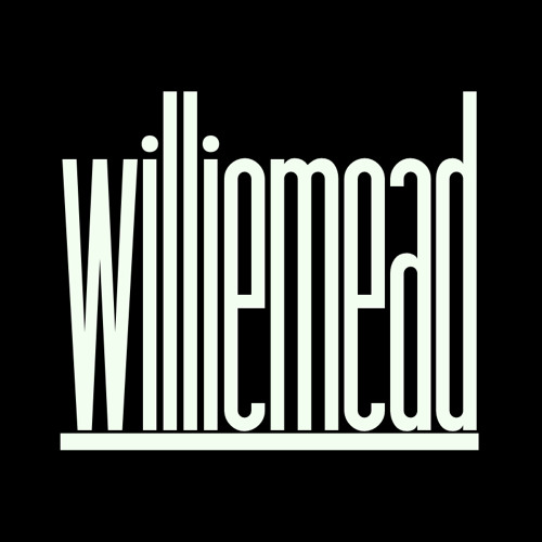 Willie Mead - Lost (Chance The Rapper) [Remix]