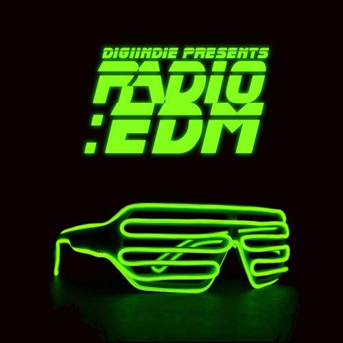 digiindie radio edm