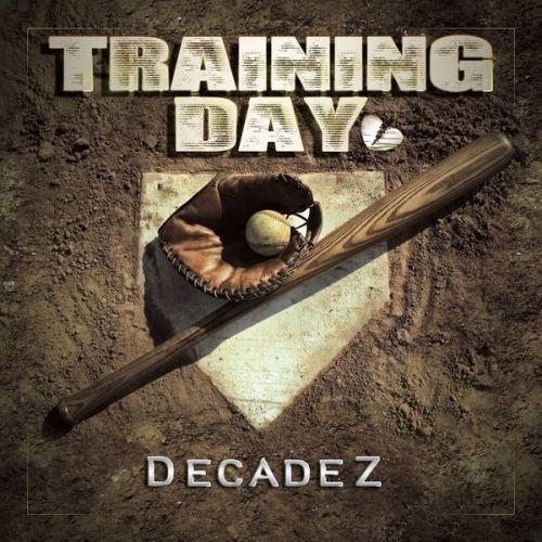DecadeZ_Training_Day-front-medium
