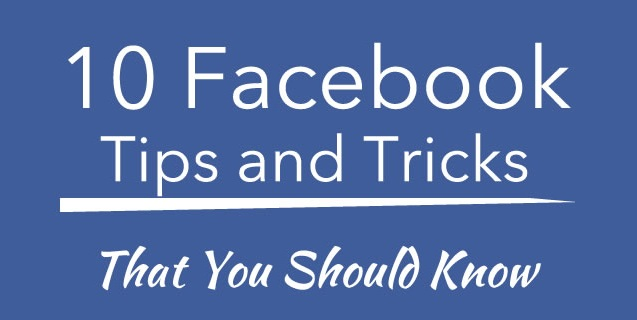 10 Useful-Facebook-tips-and-Fb-tricks