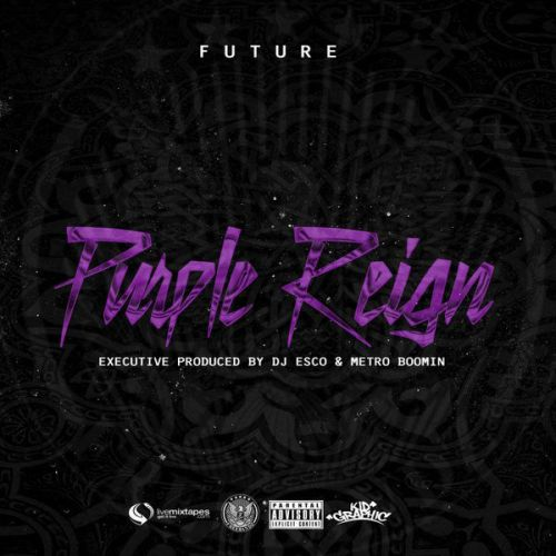 future-purple-reign-tape_tsf8x1