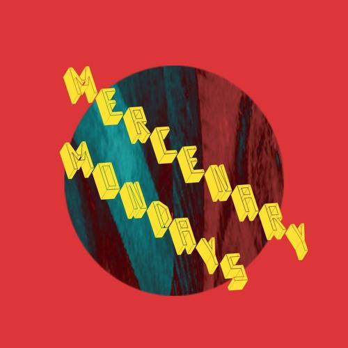 Profound Mercenary - Tray Spliff (Mercenary Mondays #1)