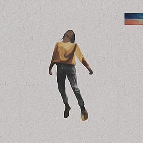 Jalen Santoy - Charlie Eastern EP