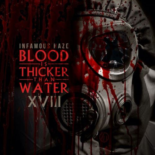 Various_Artists_Blood_Is_Thicker_Than_Water_Xviii-front-medium
