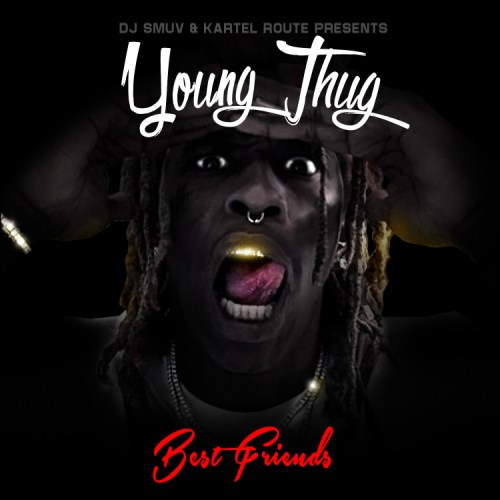 YoungthugbestfriendsFinal