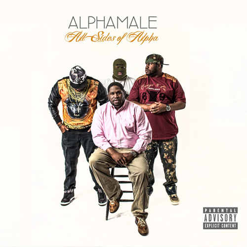 alphamale-all-sides-of-alpha