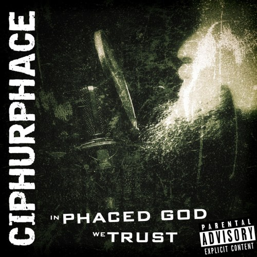 ciphurphace-in-phaced-god-we-trust