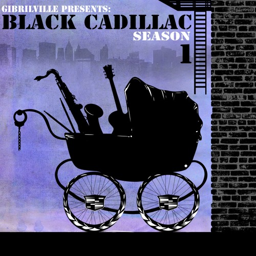 gibrilville-black-cadillac-season-1