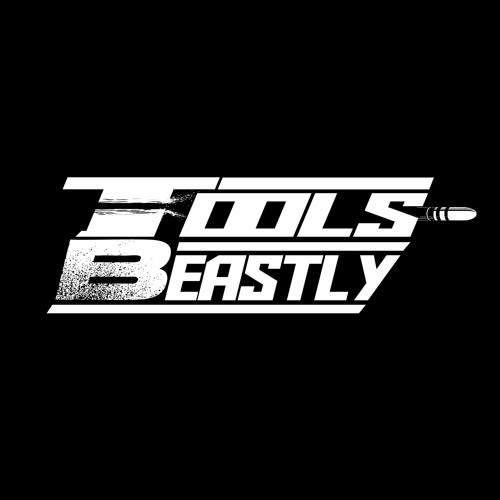 tools-beastly-316-freestyle