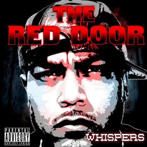 whispers_the_red_door-front-medium