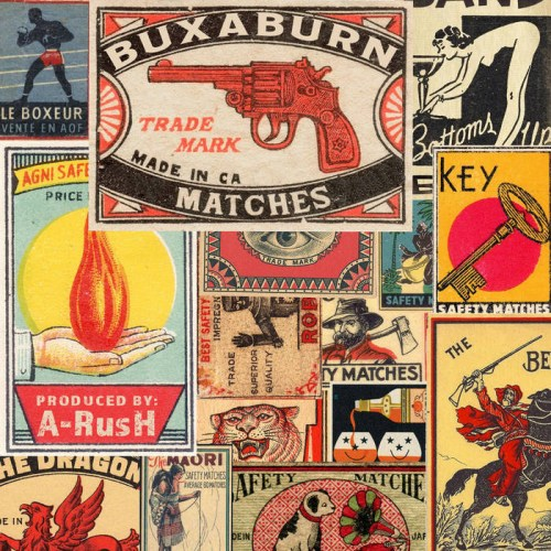 buxaburn-matches-2