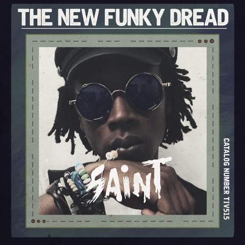 saint-the-new-funky-dread-artwork