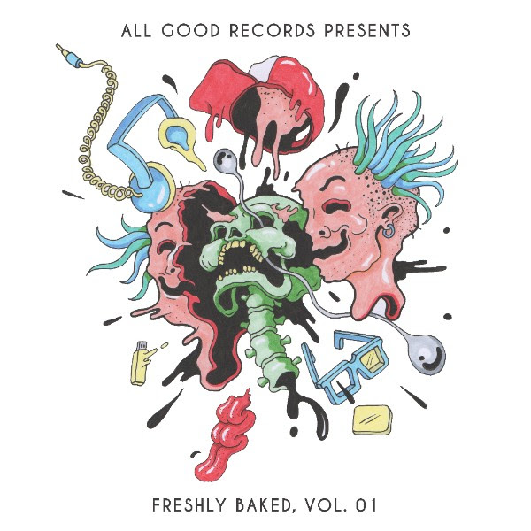 all-good-records-presents-freshly-baked-vol-1
