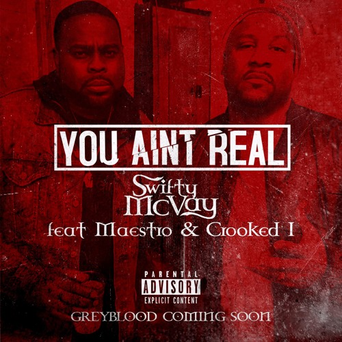 swifty-mcvay-of-d12-you-aint-real-ft-maestro-crooked-i