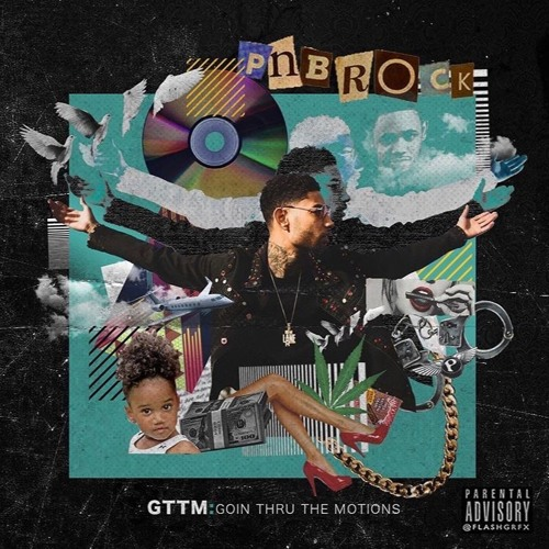 pnb-rock-playa-no-more-feat-a-boogie-wit-da-hoodie-quavo