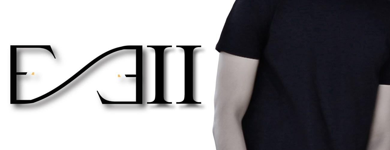Enfenit – Enfenit II