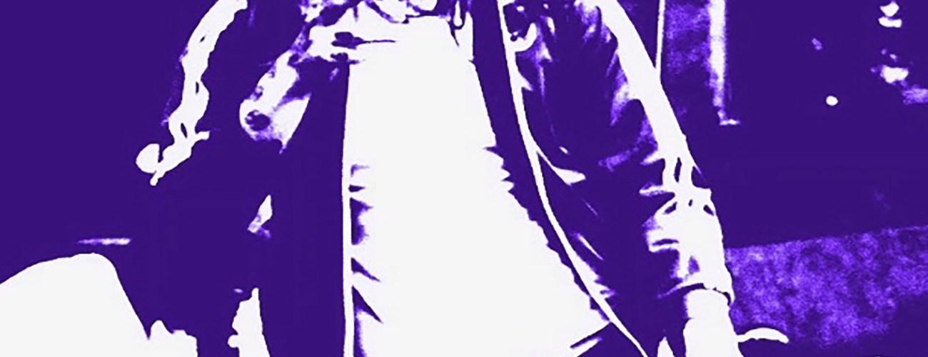 Gummo (Remix) – 6ix9ine ft. Rayne Storm & Offset
