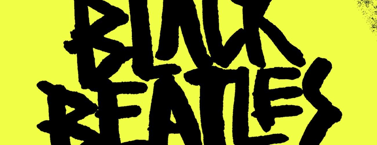 Black Beatles (Remix) – Rae Sremmurd ft. Soulebrity, Gucci Mane & Rayne Storm