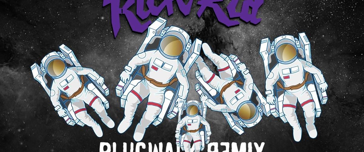 Plug Walk (Remix) – Rich The Kid ft. Rayne Storm, Gucci Mane, YG & 2Chainz