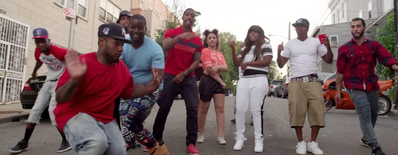 Verse Akalp ft. Genius Club & Chris Rivers – Low Money (Dir. by Taya Simmons)