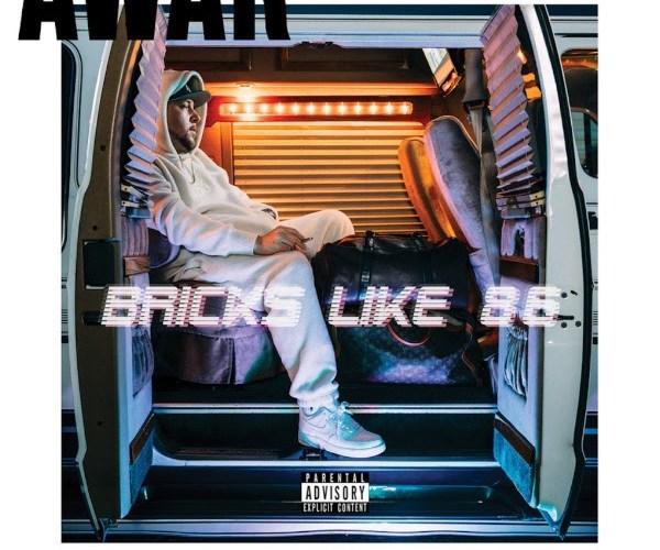 AWAR ft. Styles P & Jadakiss – Bricks Like 86′
