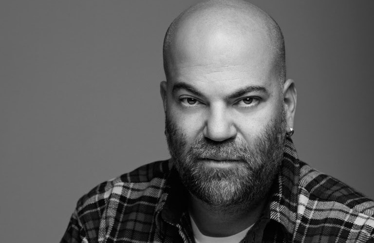 Paul Rosenberg, CEO of Def Jam, to Give Keynote Presentation at Music Biz 2019