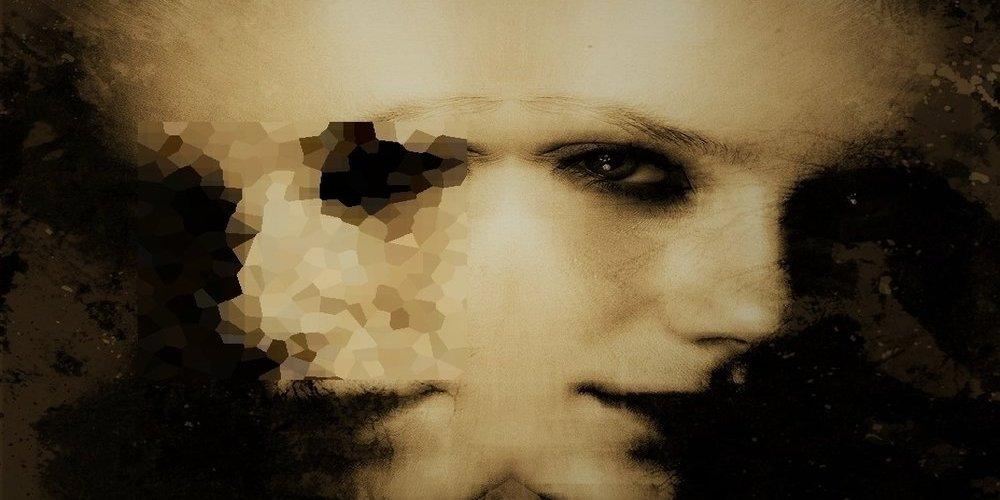 3mind Blight – I Am Not (Remix)