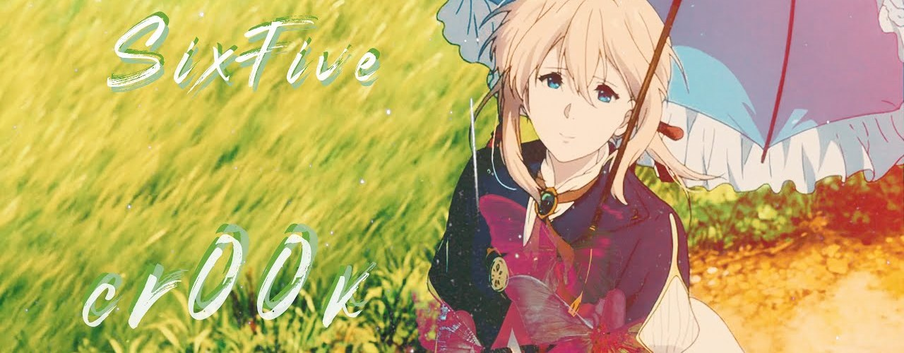 Die SixFive – 00Sad ft. cr00k (@diesix5)