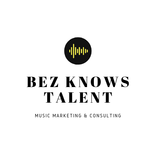 Bez Knows Talent (@Bezistheplug) – Make Money With Your Music: Industry Marketing (Business)