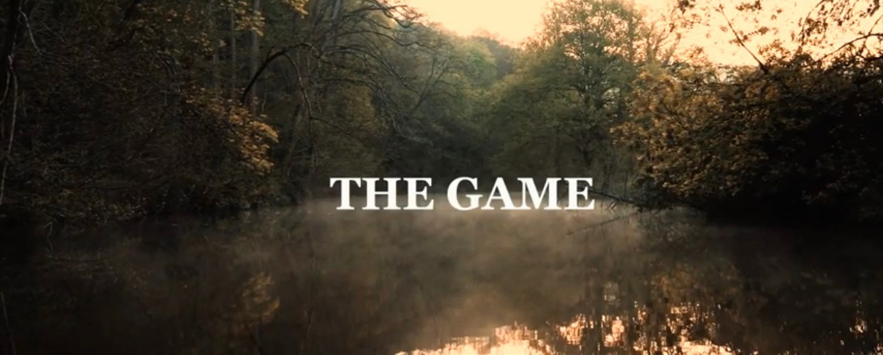 "Reverend Bankroll (@RevBankroll) & Bob Street (@BobStreet19) F/ Hollywood Luck (@Hollywood_Luck) – ""The Game"" 