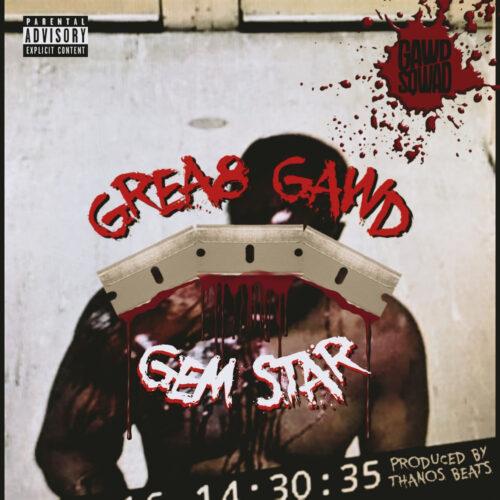"""Grea8Gawd (@GREA8GAWD) – """"GemStar"""" (Video)"""