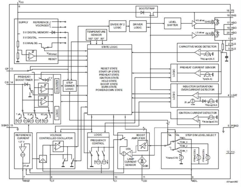 Nordyne E2eb 015wa Wiring Diagram : 33 Wiring Diagram