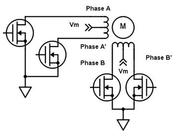 480 Volt Lighting Wiring Diagram, 480, Free Engine Image