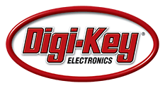 Order from Digikey