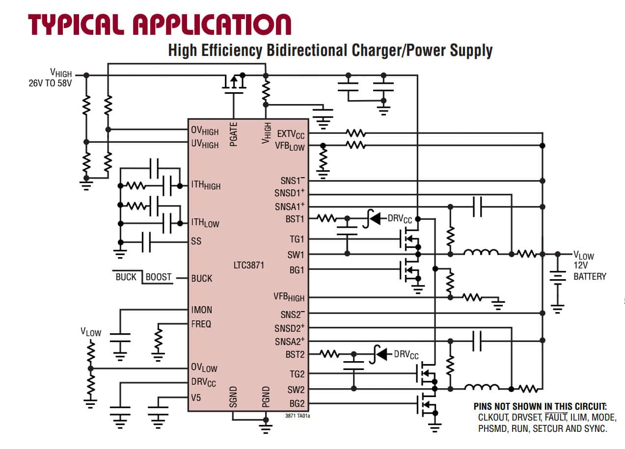 Tanning Bed Buck Boost Transformer Wiring Diagram For 220v