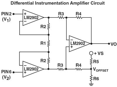 Flow Sensors Calculating Volumetric Flow and Mass Flow