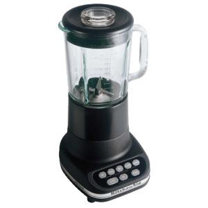 kitchen aid blenders instant water heater sink digilake ksb5bk 5 speed ultra power blender black