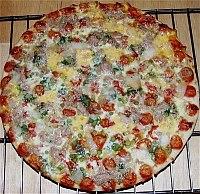 pizza_tonno_sm.jpg