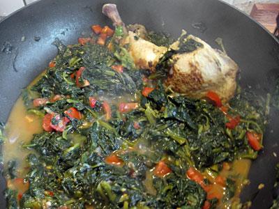 arabischer-spinat
